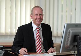 Jürgen Hanschel