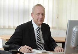 Jürgen Hantschel