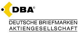Deutsche Briefmarken Aktiengesellschaft